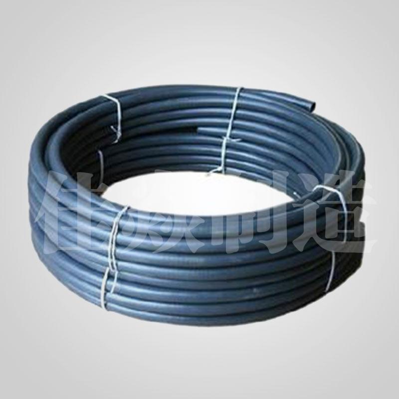 KJG-WV可挠金属管