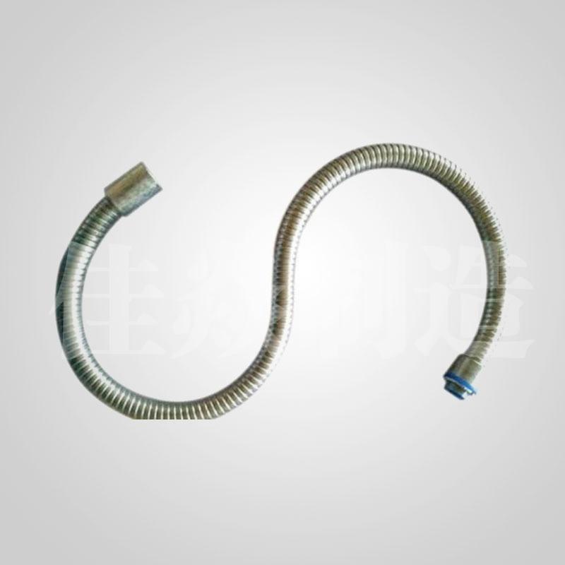 电线保护套管