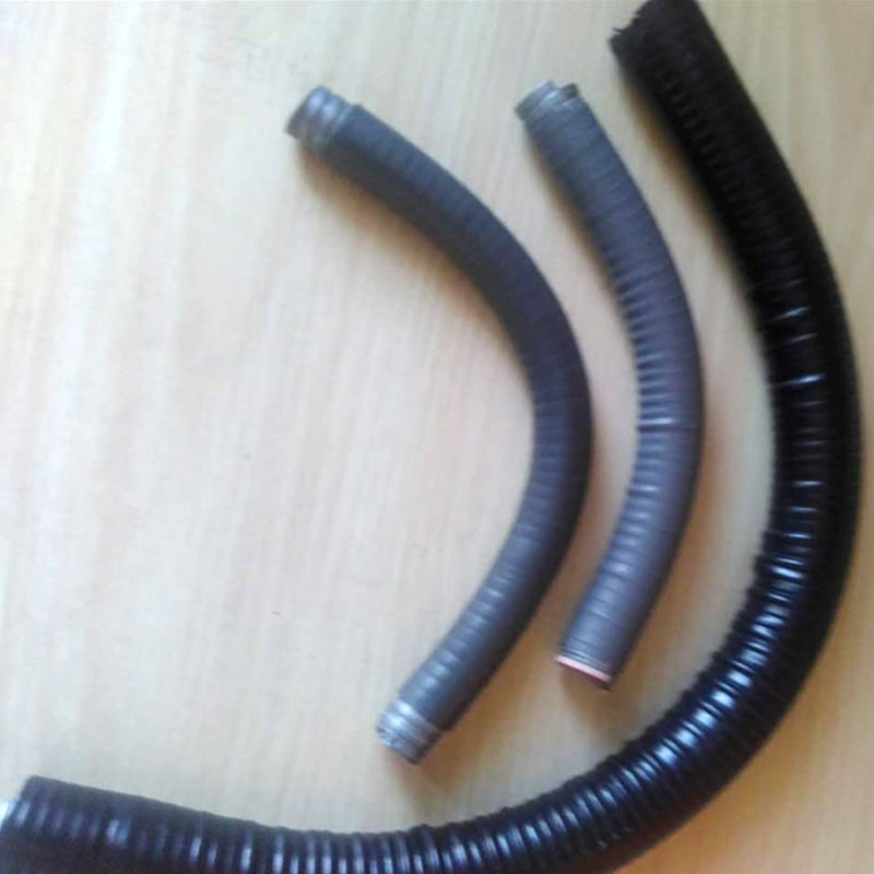 可挠金属管防水阻燃KVZ(KJG-WV)