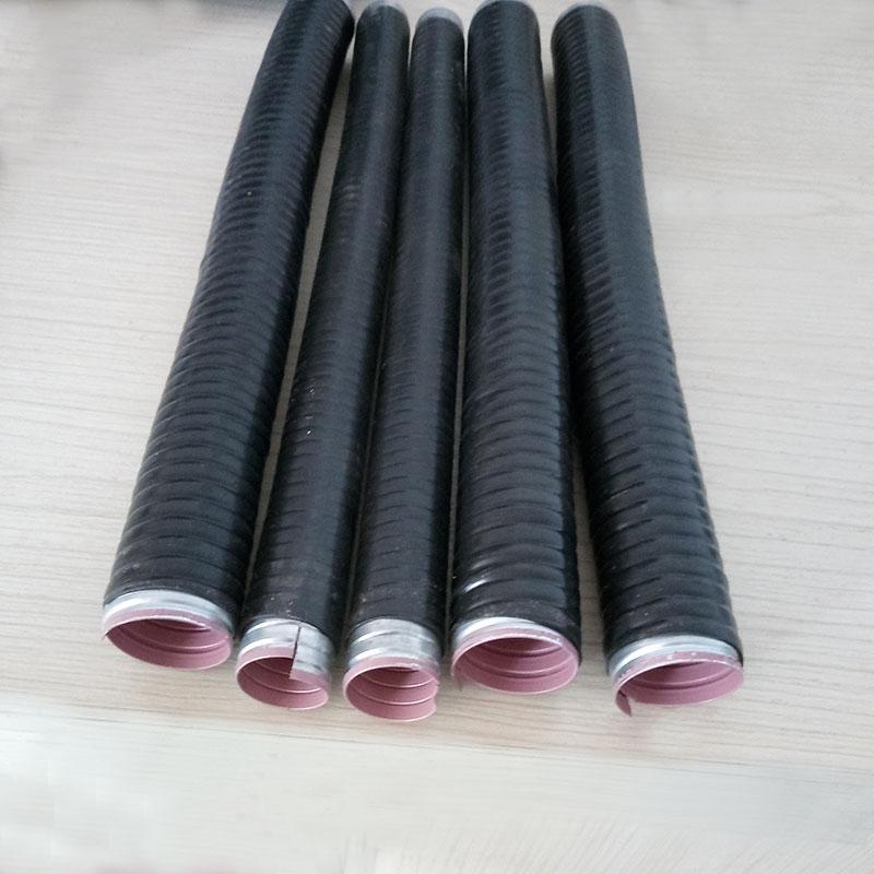 可挠金属管防水型