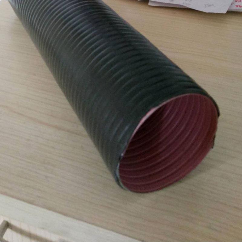 无卤防水型可弯曲金属导管